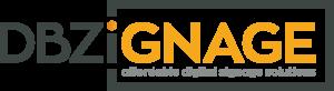DBZignage_logo_RGB