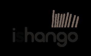 Ishango-logo---RGB