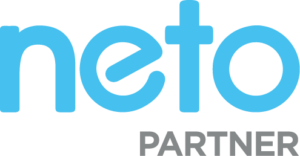 neto-logo-partner-grey